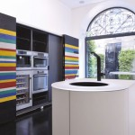 GD-Cucine-Cotto-Veneto-Mosaic-Kitchen-6