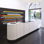 GD-Cucine-Cotto-Veneto-Mosaic-Kitchen-7