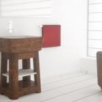 Alex-sink-Rif-Raf-stool-by-Kashani