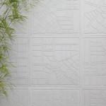 City-Tiles-by-Renata-Rubim-3