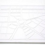 City-Tiles-by-Renata-Rubim-4