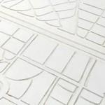 City-Tiles-by-Renata-Rubim-6
