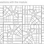 City-Tiles-by-Renata-Rubim-7