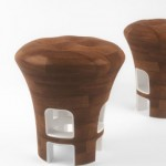 Royal-Fig-Stool-from-the-Round-About-Collection-by-Kashani
