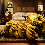 we-have-bananas-by-ALBUS-Design-1