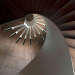 PSLAB-Staircase-4