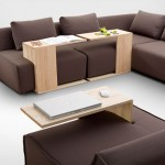 Hocky-Furniture