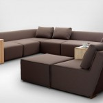 Hocky-Furniture-Details