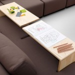 Hocky-with-Small-Tables