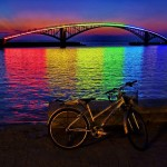 rainbow-bridge-taiwan-1
