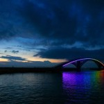 rainbow-bridge-taiwan-4