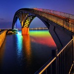 rainbow-bridge-taiwan-5