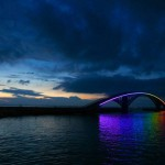 rainbow-bridge-taiwan-6