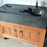 Guitar-sink-1