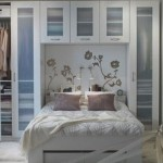 bedroom-design-ideas