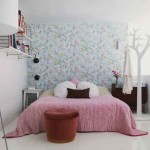 bedroom_design-ideas