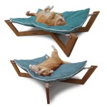 furniture-for-pets-3