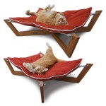 furniture-for-pets-41