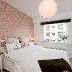 ideas-for-a-small-bedroom