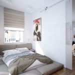 small_bedroom-design