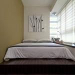 small_bedroom-designs