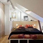 small_bedroom_attic