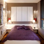 small_bedroom_decorating