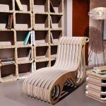 Amazing-Furniture