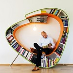 Bookworm-for-Modern-House
