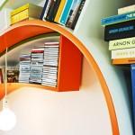 Colourful-Shelf1