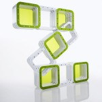 Cool-Furniture-