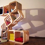 Cool-Modular-Furniture (1)