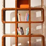 Creative-Furniture