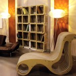 Modular-Furniture-Creative