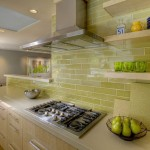 kitchen-subway-tiles