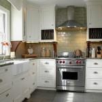 kitchen-subway_tiles