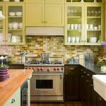 kitchen_backsplash_tiles