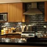 kitchen_tile