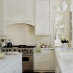 kitchen_tiles