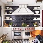 kitchen_tiles_