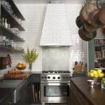 kitchens-tiles