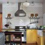 kitchens_tiles