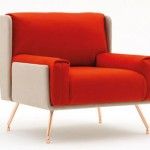 lounge-collection-9