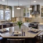 modern-kitchen-tiles