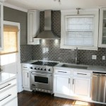 modern_kitchen_tiles