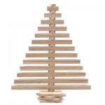 onetwotree3-Christma-tree-1