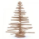 onetwotree3-Christma-tree-4