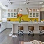 subway-tiles_kitchens_designs