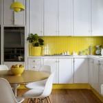 yellow_subway_tiles
