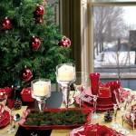 christmas-decor